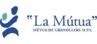 La-Mutua