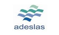 Mutuas de salud privada - Adeslas - Consultas Alergia Barcelona | Allercen