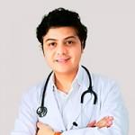 Dr. Pedro Arbulú Echegaray Médico Especialista en Medicina del Trabajo Experto en Alergia ocupacional